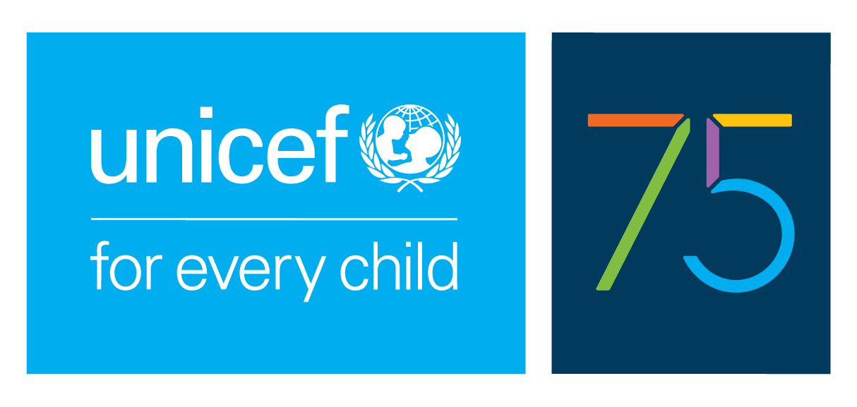 UNICEF Vacancy Notices, Bankgok
