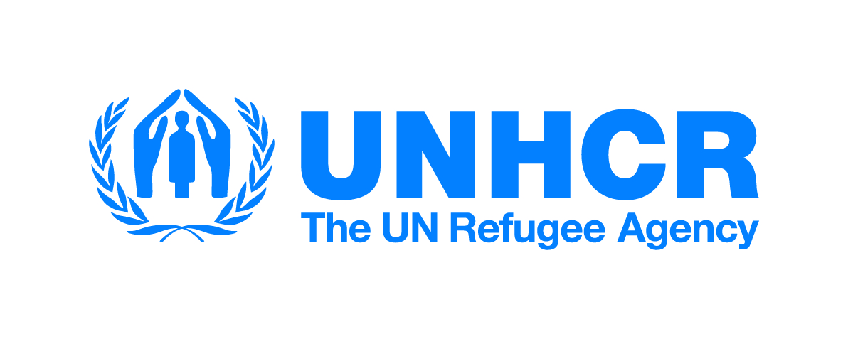 Protection Associate (Statelessness), Bangkok