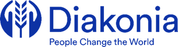 Donor Relations Manager Asia