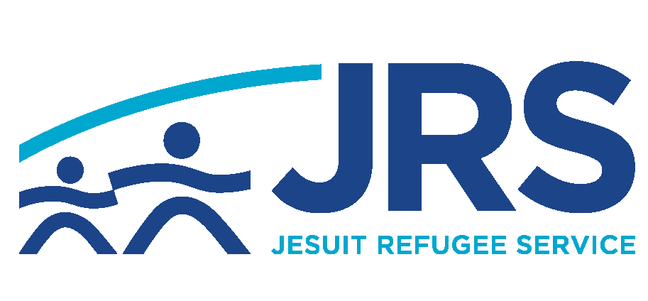 Project Director, Urban Education Project - JRS Thailand