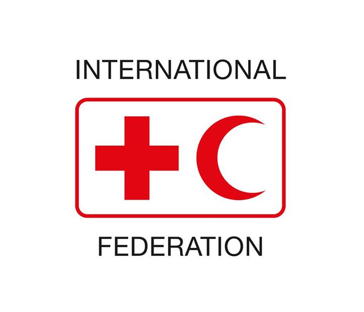 IFRC - Regional M&E, Learning (MEL) Officer, AMEE Region, American Red Cross (Re-advertised)