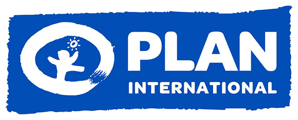 Legal Services for Plan International Inc.