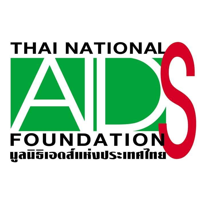 The Study on Cost Criminalization against People who Use Drugs in Thailand