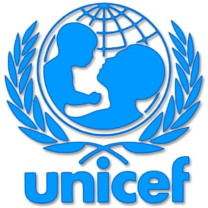 Sales and Marketing Executive - UNICEF Thailand