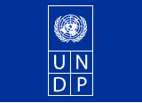 UNDP Country Office - THAILAND