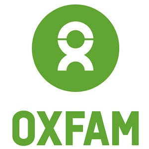 Oxfam Great Britain